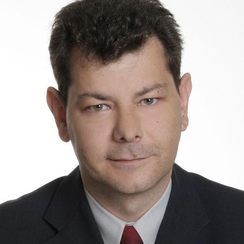 Boris Köpplinger - Teamleiter quantitative Studien, IT-Manager