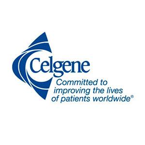 Celegene