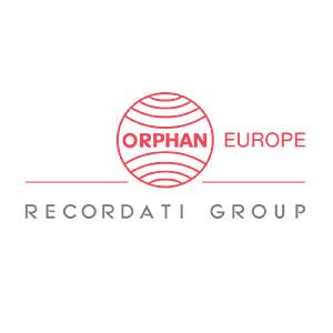orphan europe