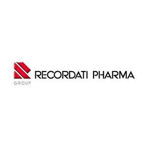 Recordati Pharma