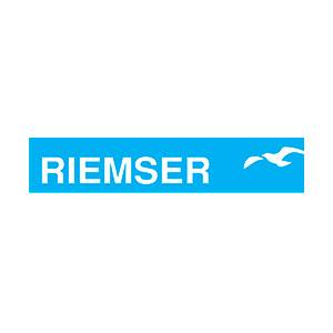 RIEMSER