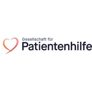 Gesellschaft für Patientenhilfe